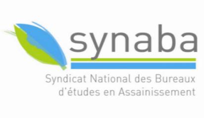 logo synaba